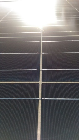 Best Solar Panels in Melbourne | VIC