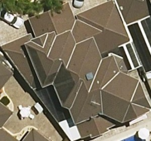 Solar Panels Melbourne Micro Inverters Optimisers String