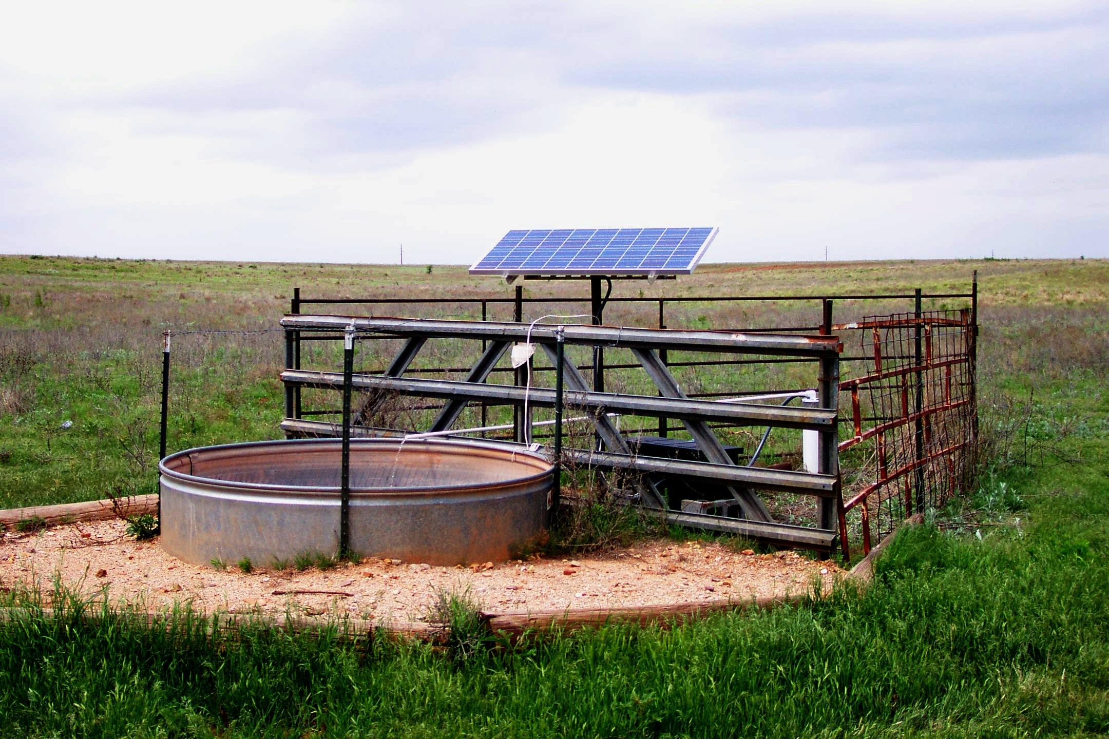 Solar Panels Melbourne Solar Water Pumps Solar Panels
